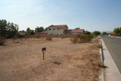 Photo of Ridgecrest, CA 93555 (MLS # 1954847)