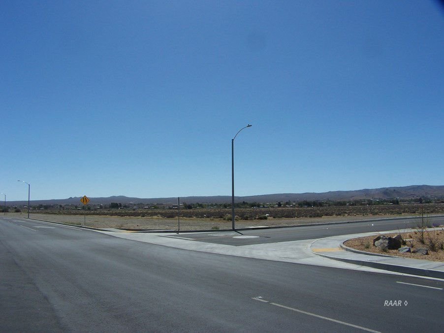Photo for Ridgecrest, CA 93555 (MLS # 1954858)