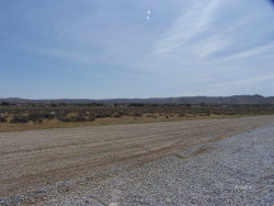 Tiny photo for Ridgecrest, CA 93555 (MLS # 1954858)