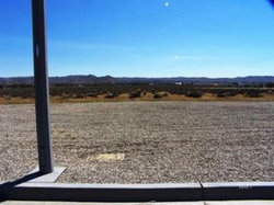 Tiny photo for 343-351-07 Bowman RD, Ridgecrest, CA 93555 (MLS # 1954858)