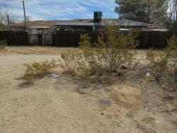 Tiny photo for Ward Ave 418-103-14, Ridgecrest, CA 93555 (MLS # 1954984)