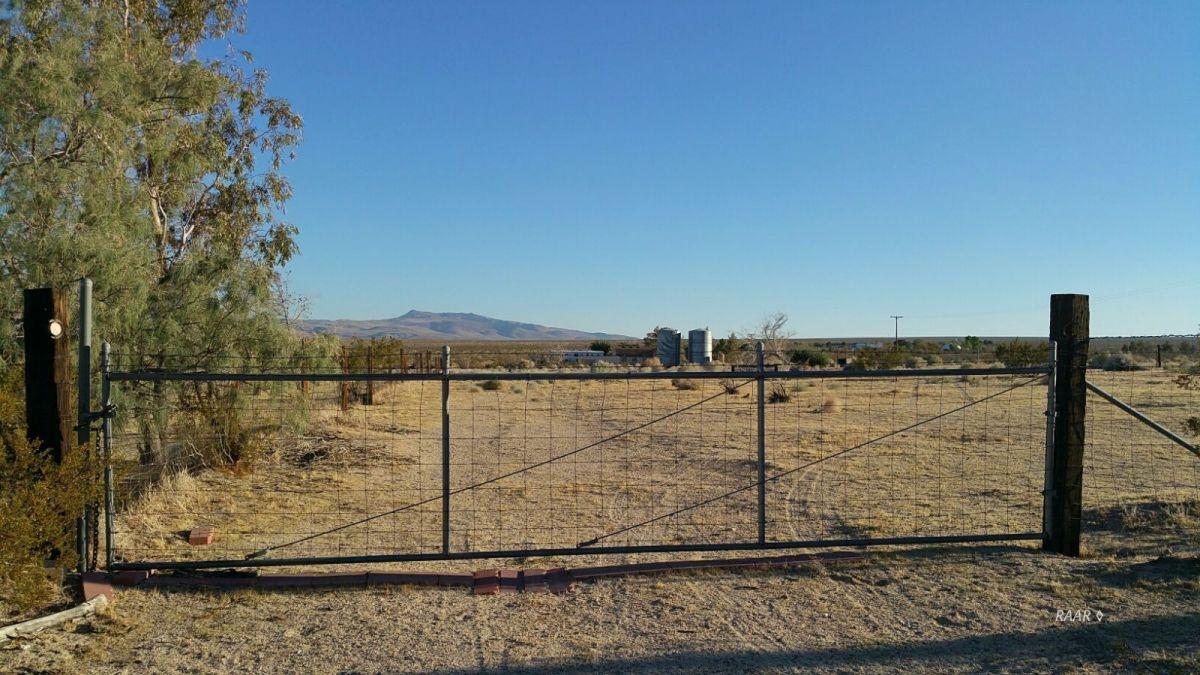 Photo for Inyokern, CA 93527 (MLS # 1955002)