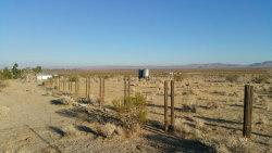 Tiny photo for Inyokern, CA 93527 (MLS # 1955002)