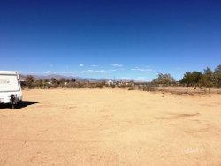 Tiny photo for Ridgecrest, CA 93555 (MLS # 1955008)