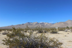 Tiny photo for Inyokern, CA 93527 (MLS # 1955088)