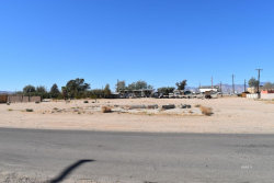 Photo of Ridgecrest, CA 93555 (MLS # 1955123)