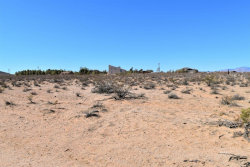 Photo of Ridgecrest, CA 93555 (MLS # 1955125)