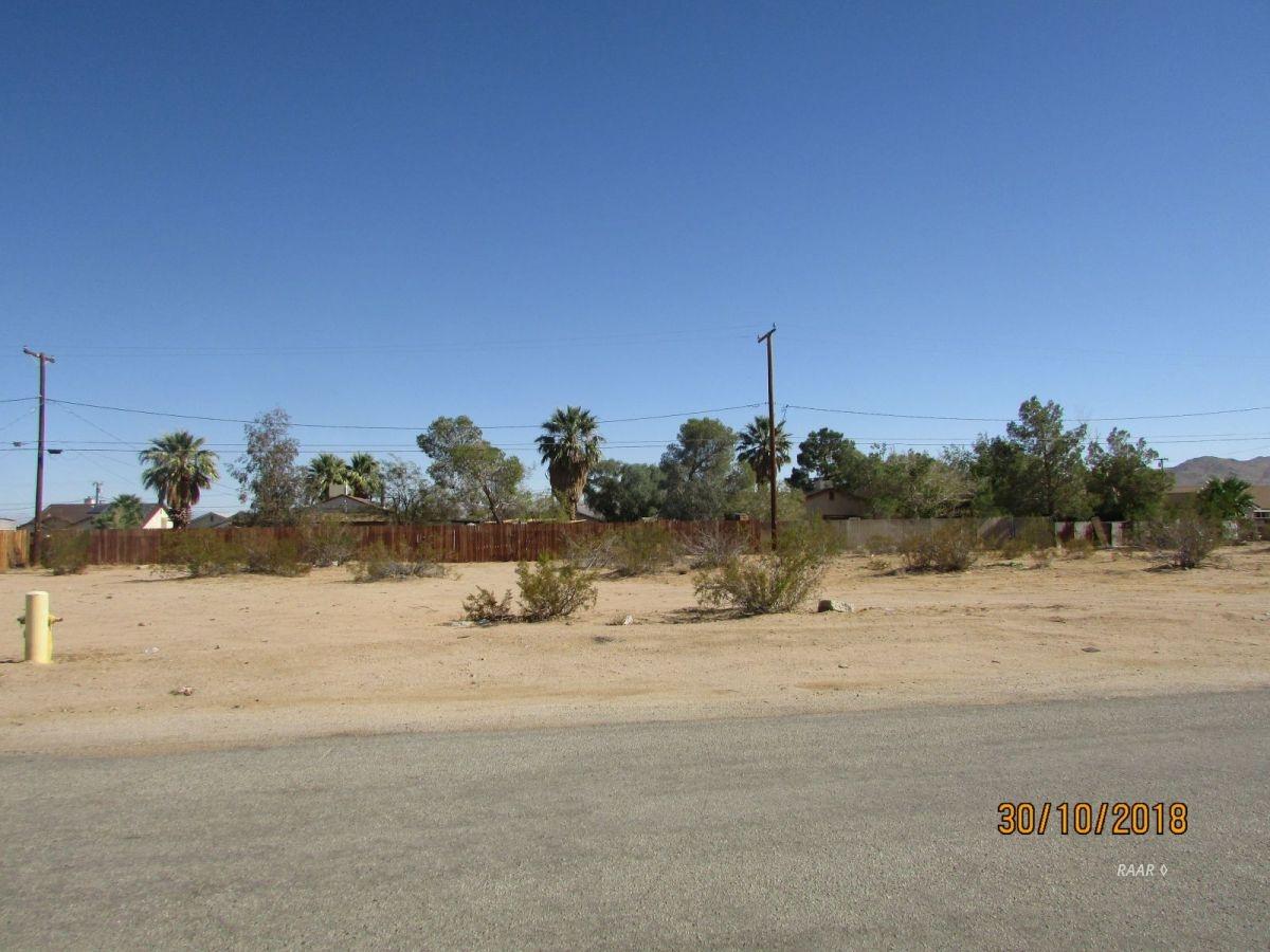 Photo for Ridgecrest, CA 93555 (MLS # 1955174)