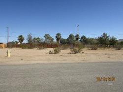 Tiny photo for Ridgecrest, CA 93555 (MLS # 1955174)