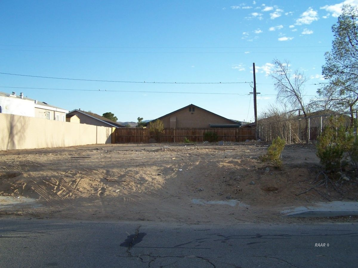 Photo for Ridgecrest, CA 93555 (MLS # 1955185)