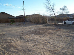 Tiny photo for Ridgecrest, CA 93555 (MLS # 1955185)