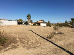 Tiny photo for Ridgecrest, CA 93555 (MLS # 1955190)