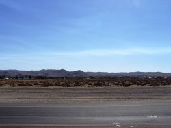 Tiny photo for 343-351-01; 02; 03 Bowman RD, Ridgecrest, CA 93555 (MLS # 1955202)