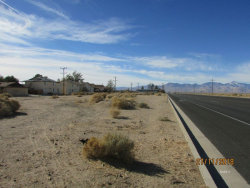 Photo of Ridgecrest, CA 93555 (MLS # 1955253)