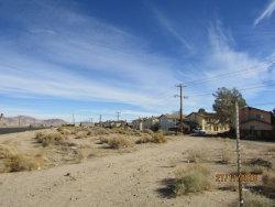 Tiny photo for Ridgecrest, CA 93555 (MLS # 1955253)