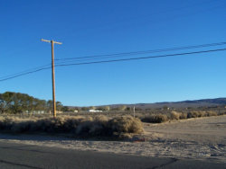 Photo of Ridgecrest, CA 93555 (MLS # 1955301)