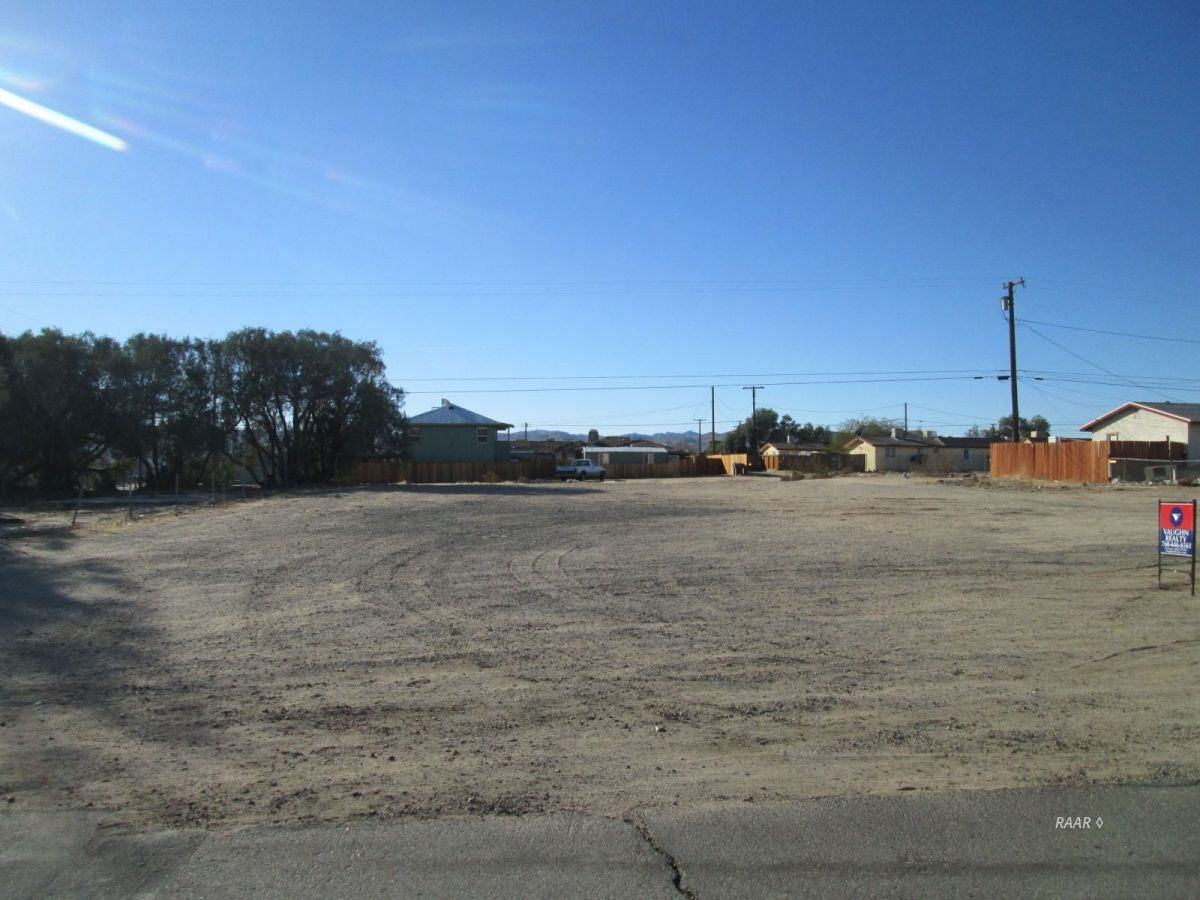 Photo for Ridgecrest, CA 93555 (MLS # 1955347)