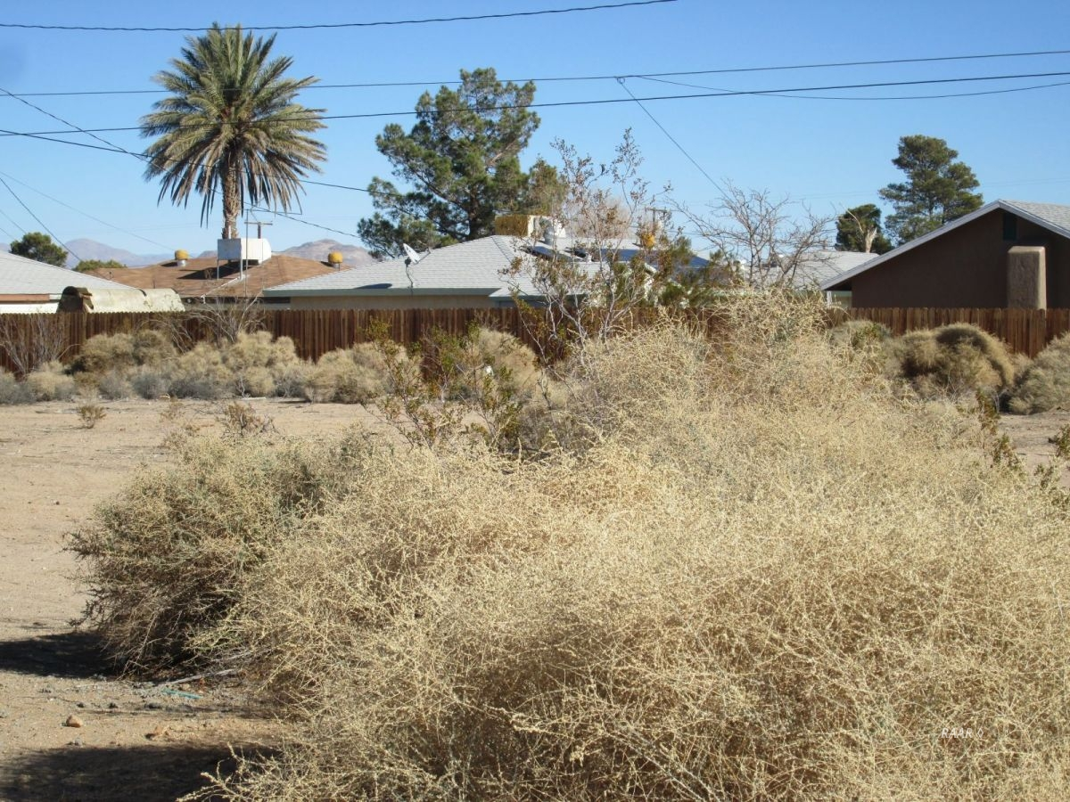 Photo for Ridgecrest, CA 93555 (MLS # 1955350)