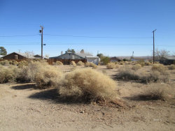 Tiny photo for Ridgecrest, CA 93555 (MLS # 1955350)