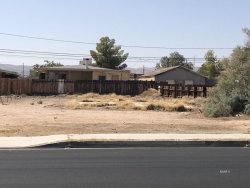 Tiny photo for Ridgecrest, CA 93555 (MLS # 1955370)