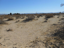 Tiny photo for Inyokern, CA 93527 (MLS # 1955378)