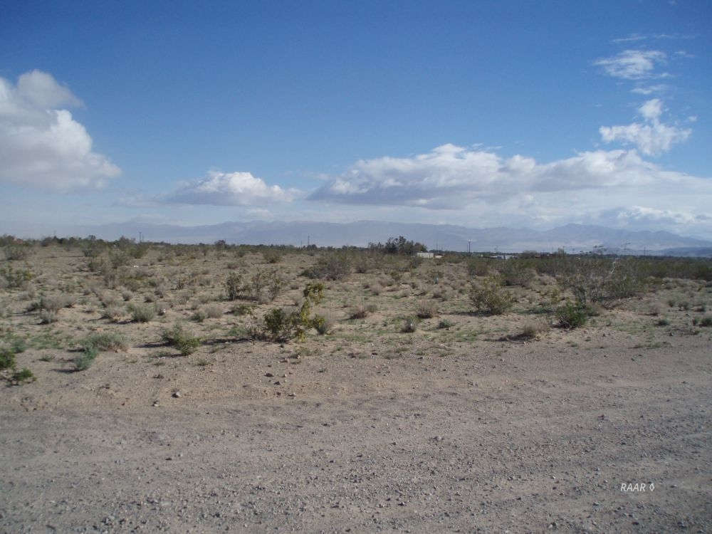 Photo for Ridgecrest, CA 93555 (MLS # 1955383)