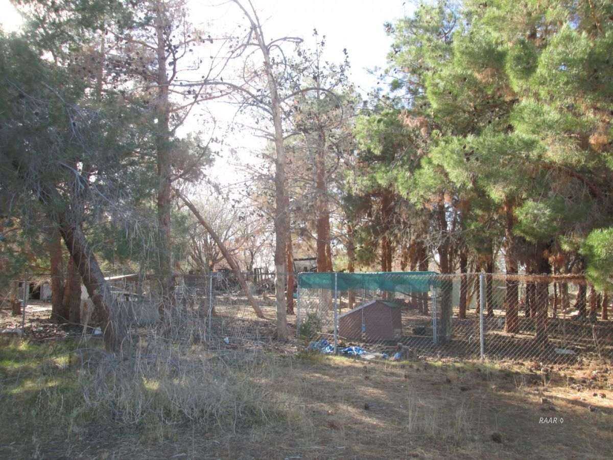 Photo for Ridgecrest, CA 93555 (MLS # 1955437)