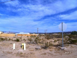 Photo of Ridgecrest, CA 93555 (MLS # 1955547)