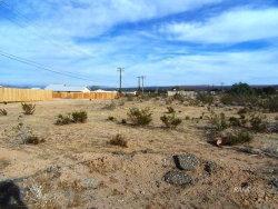 Tiny photo for Ridgecrest, CA 93555 (MLS # 1955547)