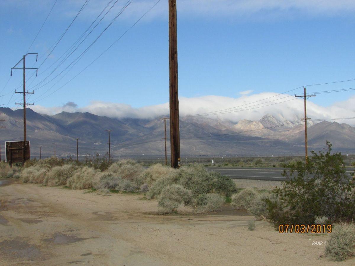 Photo for Ridgecrest, CA 93555 (MLS # 1955565)