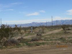Tiny photo for Ridgecrest, CA 93555 (MLS # 1955565)