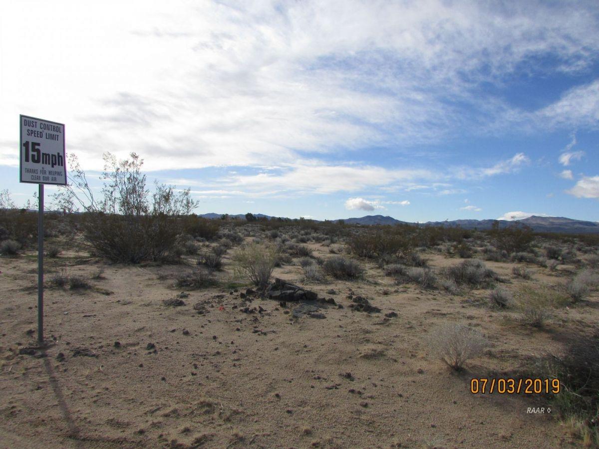 Photo for Inyokern, CA 93527 (MLS # 1955567)
