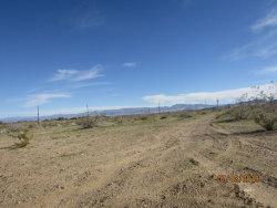 Tiny photo for Ridgecrest, CA 93555 (MLS # 1955569)