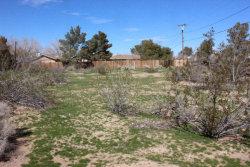 Tiny photo for Ridgecrest, CA 93555 (MLS # 1955677)