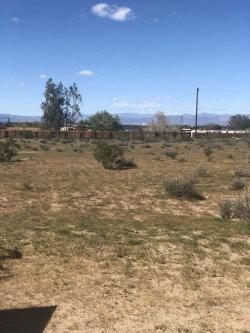 Tiny photo for Ridgecrest, CA 93555 (MLS # 1955680)