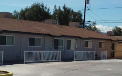 Photo of Ridgecrest, CA 93555 (MLS # 1955712)