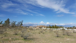 Photo of Ridgecrest, CA 93555 (MLS # 1955877)