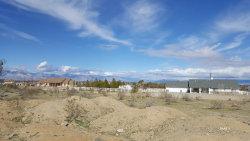 Tiny photo for 415 E Diamond Peak AVE, Ridgecrest, CA 93555 (MLS # 1955877)