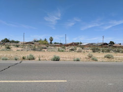 Tiny photo for Bowman, Ridgecrest, CA 93555 (MLS # 1955903)