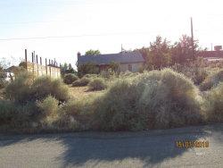 Photo of Ridgecrest, CA 93555 (MLS # 1956045)