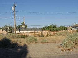 Photo of Ridgecrest, CA 93555 (MLS # 1956049)