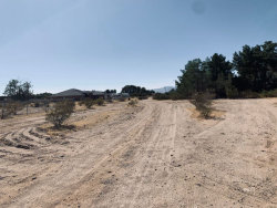 Photo of Ridgecrest, CA 93555 (MLS # 1956245)