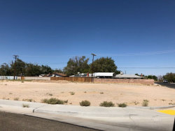 Photo of Ridgecrest, CA 93555 (MLS # 1956247)