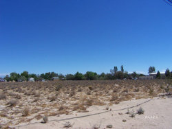 Photo of Ridgecrest, CA 93555 (MLS # 1956317)