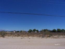 Tiny photo for 352-182-08 W Drummond AVE, Ridgecrest, CA 93555 (MLS # 1956317)