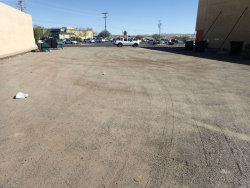 Photo of Triangle, Ridgecrest, CA 93555 (MLS # 1956443)