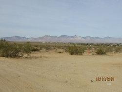 Tiny photo for Javis/Kendall/Norma/Downs, Ridgecrest, CA 93555 (MLS # 1956474)
