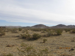 Photo of Sierra View/ Downs, Ridgecrest, CA 93555 (MLS # 1956476)