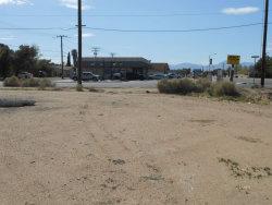 Tiny photo for East Ridgecrest Blvd, Ridgecrest, CA 93555 (MLS # 1956702)