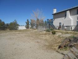 Tiny photo for Paseo Airosa AVE, Ridgecrest, CA 93555 (MLS # 1956704)